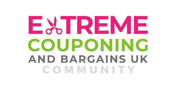Extreme Couponing & Bargains Community