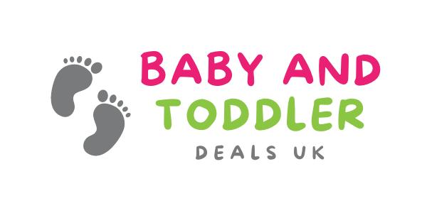 Baby & Toddler Deals UK