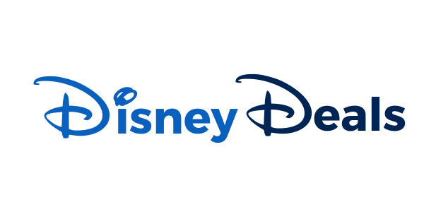Disney Deals UK