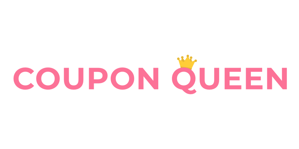 Coupon Queen